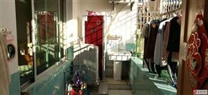 滨江广场附近147平米精装3室2厅2卫65万元