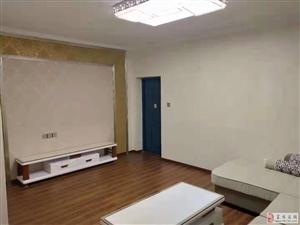 04782洛阳新村3室2厅全新精装36.8万元