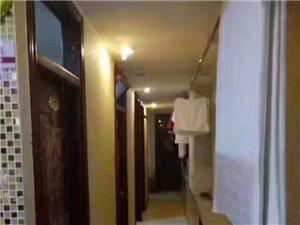 步行街附近138平门市可开旅店做生意