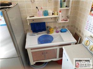 佳苑小区壕装两室公寓不二选1300元/月