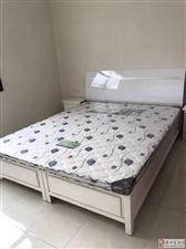 佑东国际2室2厅1卫800元/月