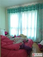 凯丽滨江3室2厅1卫53.8万元