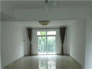 京博雅苑4房2厅,简装128万可按揭,价格可谈