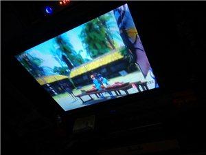 创维电视显像管的质量50年不坏