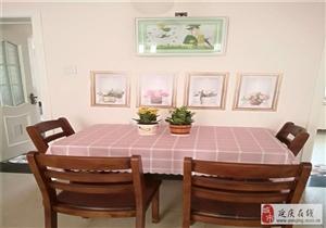 燕水佳园,78平2居室,现浇房,满五唯一,可贷款