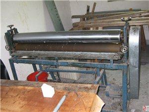 生产中的皮带工厂整体转让