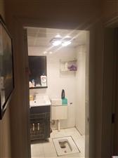 嘉南国际电梯房1室1厅1卫28万元