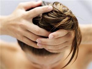 養護頭皮用什么方法健康有效