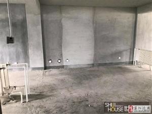 派顿广场毛坯现房送小房急售42万元