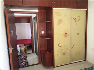 君悦华庭2室56.8万元,朝南,格局漂亮