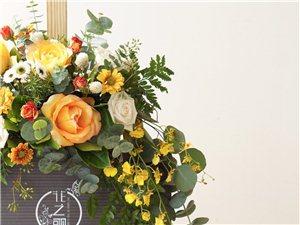 花之歌花藝培訓重慶專業插花培訓,開花店指導