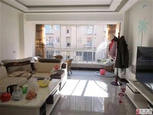 华城金都4室2厅2卫52万元