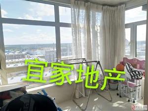 宝泉名苑2室1厅1卫30万元