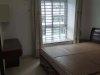 大华三江豪苑3室2厅2卫2500元/月