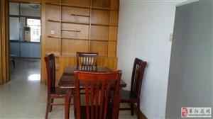 莱阳文化小区3室2厅1卫1300元/月