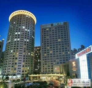 嘉汇国际大厦出租68平米8600元新装修现房