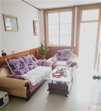 北关一中片莱动小区精装2楼两室仅售35万新式装修