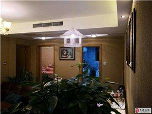 汇德园3室1厅1卫116万元