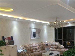 海通园2室1厅1卫140万元
