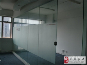 嘉汇广场办公房招租129平米11000元随时看房