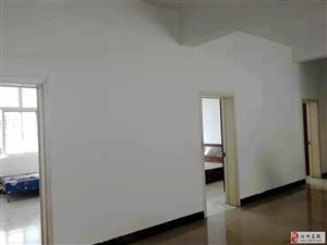 急售移动公司附近四室169平套房70年产权只41万