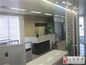 均瑶国际大厦招租150平米23000元随时看房