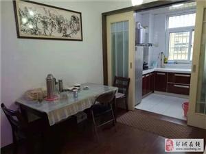 燕京花园3室3厅1卫81万元