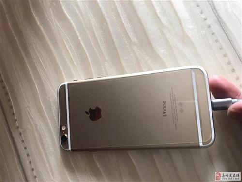 苹果6低价出售