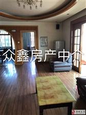 安华小区4楼,三室两厅两卫一厨两个阳台