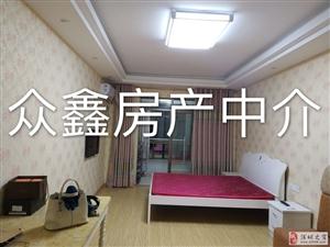 名桂首府sohu1室1厅1卫1275元/月
