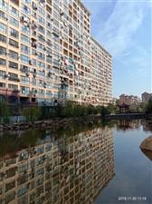 都市郦景园3室2厅2卫120万元