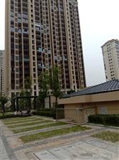 光明湖海城市花园3室2厅2卫145万元