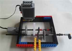机器人教育――赢在起跑线