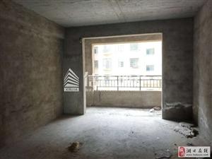巴黎春天3室2厅2卫75万元