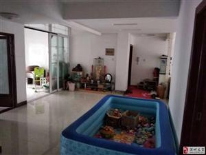 新房源江滨二期3室2厅2卫116万元