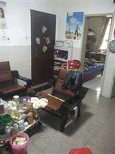 东岳小区3室2厅1卫1400元/月