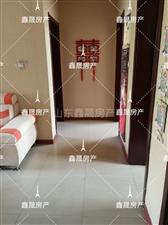 天元上东城2室1厅1卫48万元