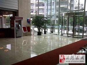 凤凰科技园办公房出租96平米9800元新装修现房