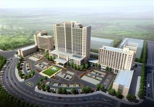 盛合丽晶酒店单身公寓可投资可自住现房