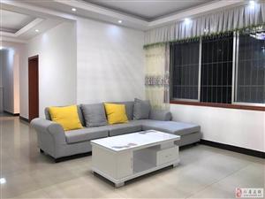 富景小区精装2楼2室2厅1卫43.8万元