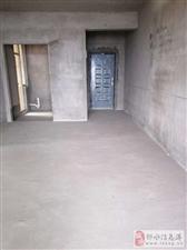 泽达未来国际3室2厅2卫75.65万元