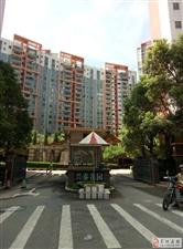兴泰花园3房电梯中层售68万