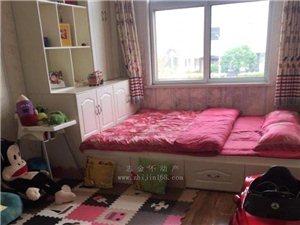 福华里(福华里)2室2厅1卫75万元