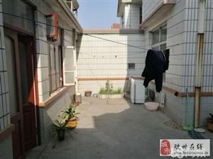 4室1厅1卫500元/月(北外环张王庄平房)