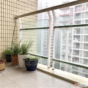 黔龙阳光花园2室1厅1卫1400元/月