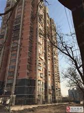 枝江市新房还建房出售 3室2厅2卫41.76万元