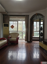 祥和苑2室2厅1卫2200元/月