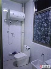 北关小区自建房1室1厅1卫500元/月