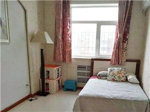 兴德里2室2厅1卫89万元