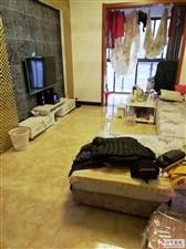 尚城新界3室2厅1卫110万元